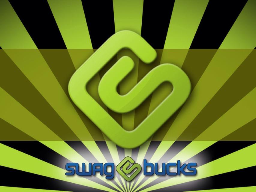 Swagbucks - Serious Online Money/ Gift Cards