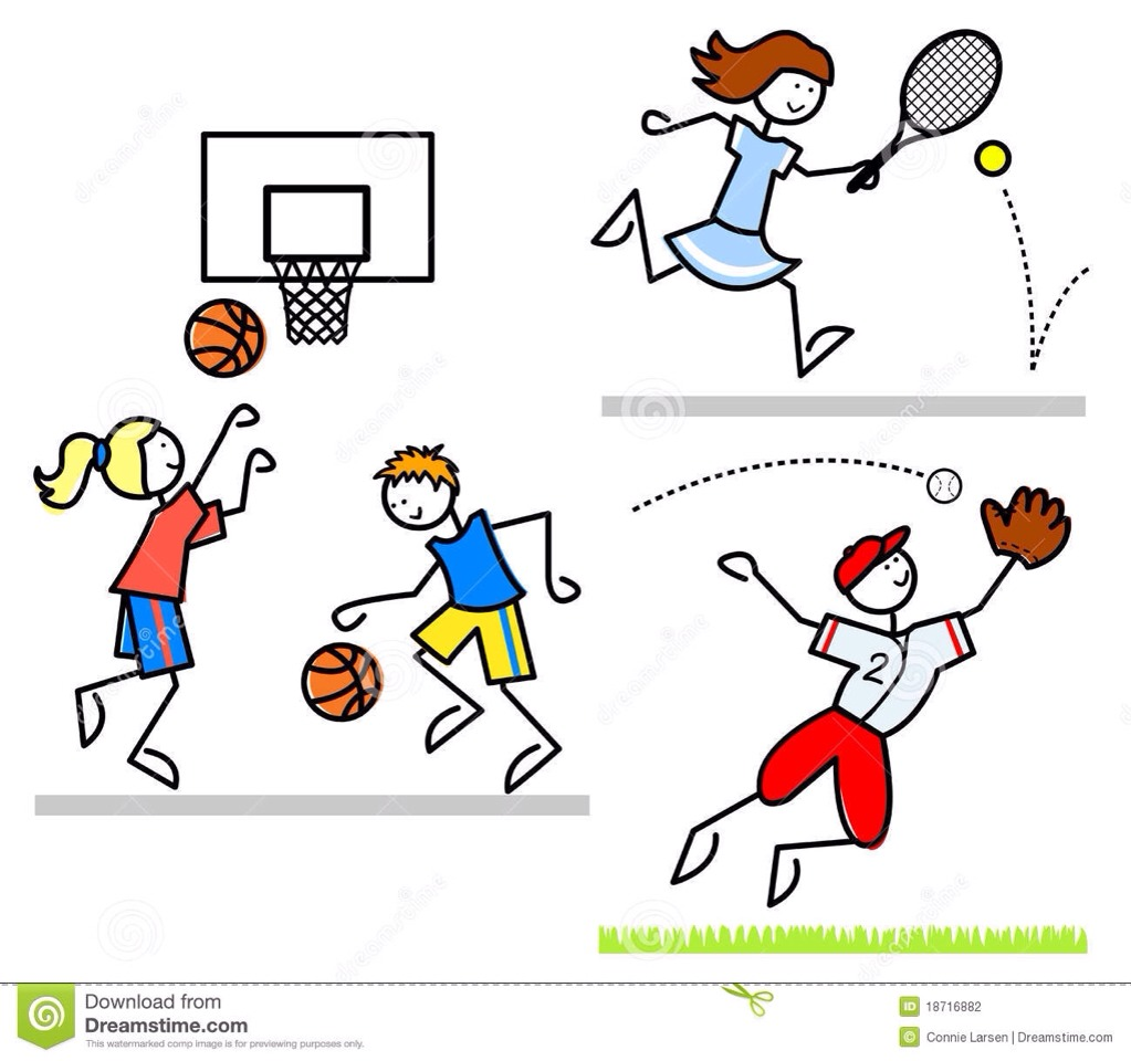 Image Result For Image Result For Kids Choice Sports