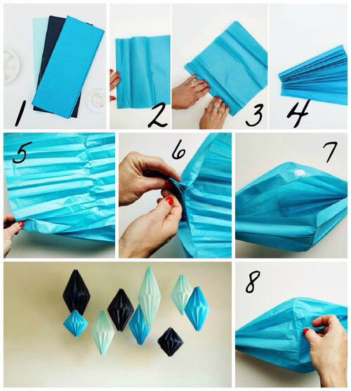 Easy Tumblr Room Decor Diy Easy And Cute Tumblr Room
