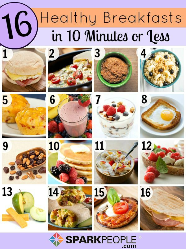 Diet vegetable soup recipes to lose weight