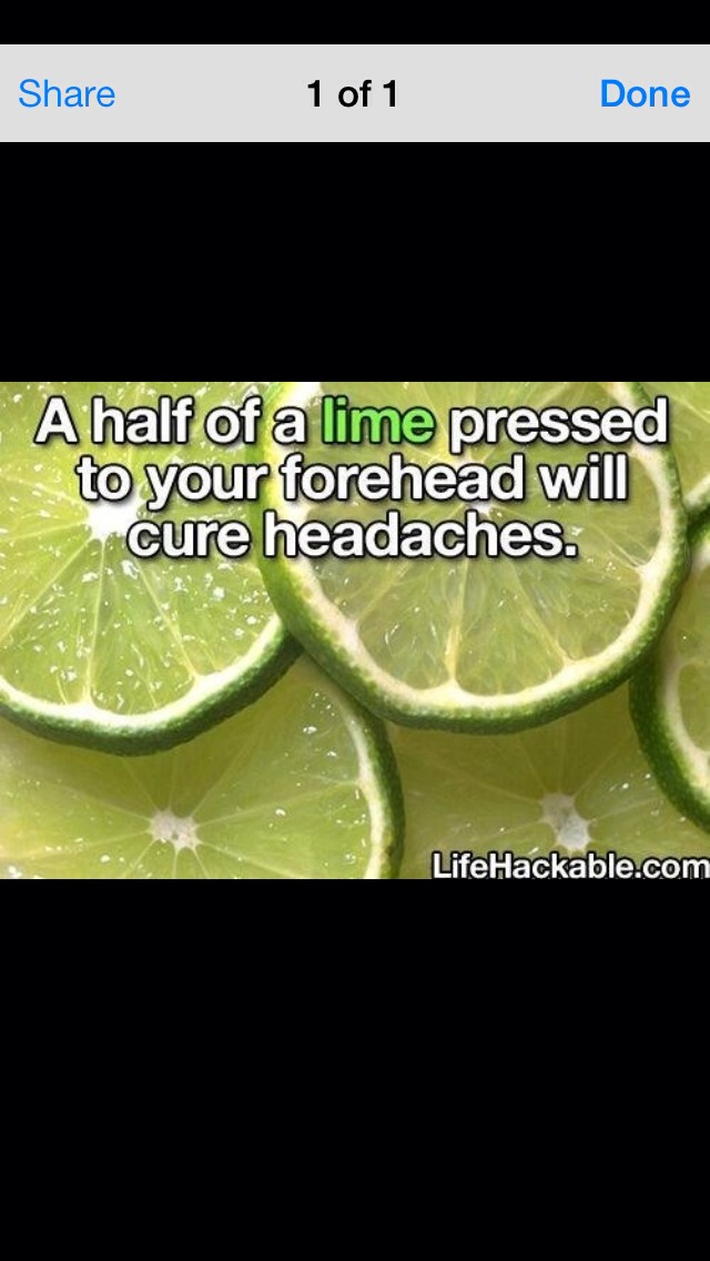 how to get rid of migraine headaches without medicine