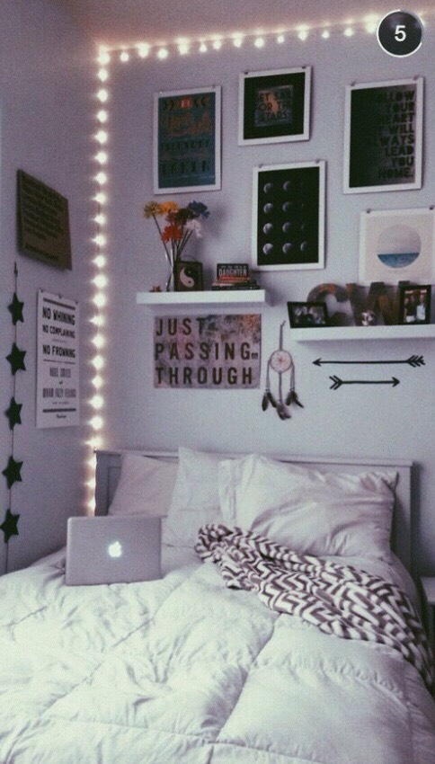 The Perfect Room Decor💝 (mostly Diy)