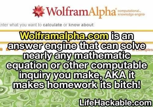 Precalculus Lesson    Homework Help   YouTube Equation homework help Promise C    Tutor in Algebra  Algebra    Calculus  Calculus BC
