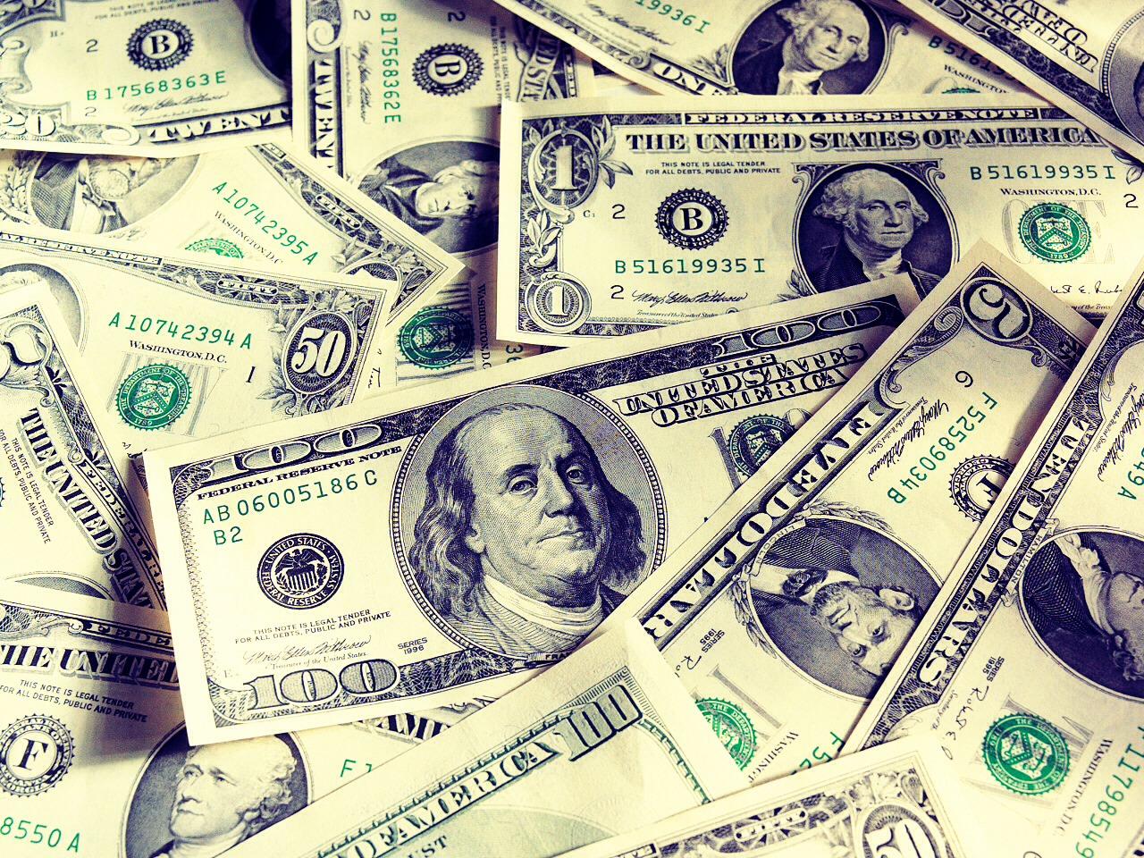 Cash For Surveys | Trusper