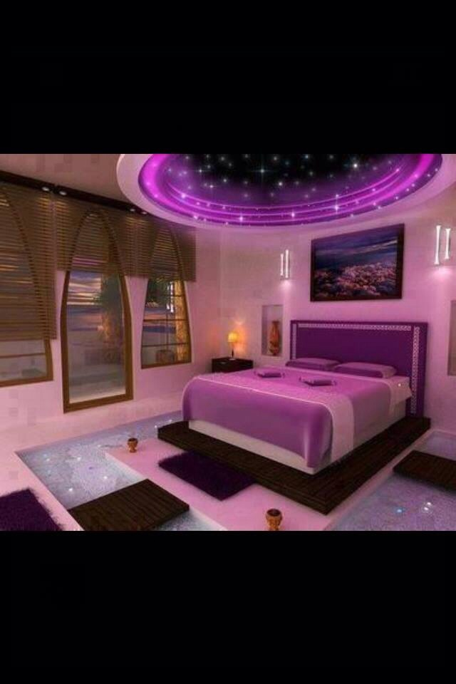 Amazing Rooms Trusper