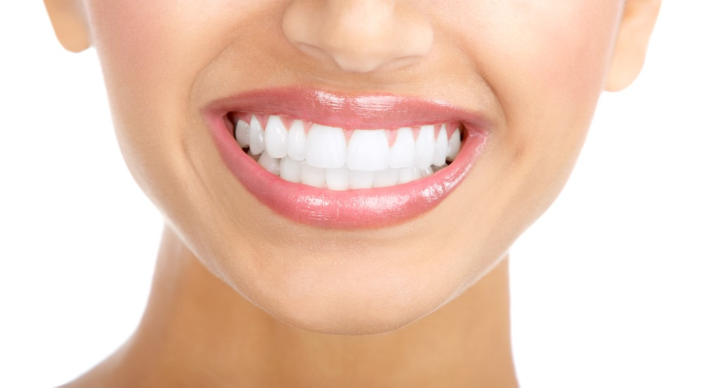 how to use glo 3 day teeth whitening
