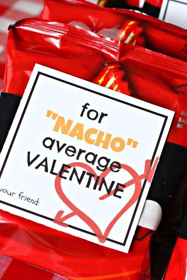 Valentine Day DIY Gifts ❤️😘☺️😍❤️