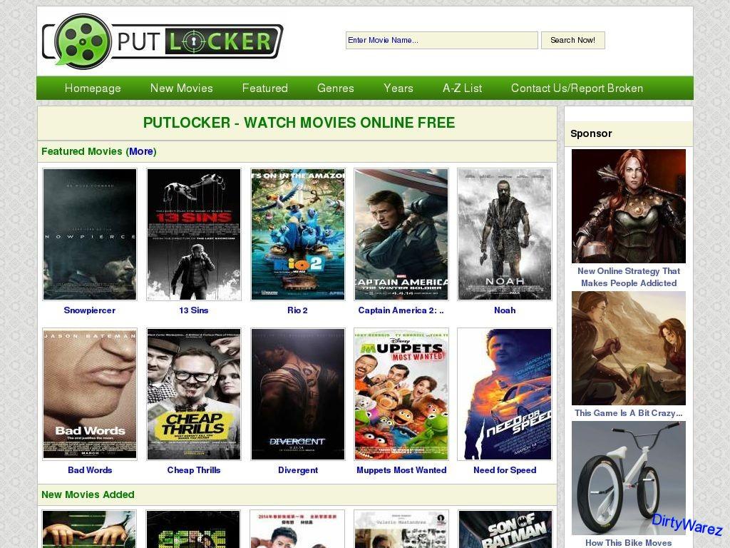 watch flirting movie online free putlocker