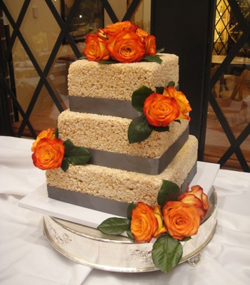 quirky cheap and easy wedding cake trusper. Black Bedroom Furniture Sets. Home Design Ideas