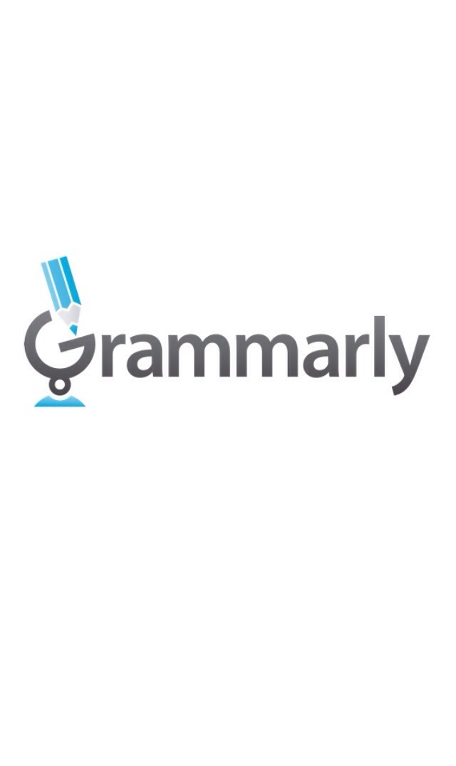 Free online automated proofreader