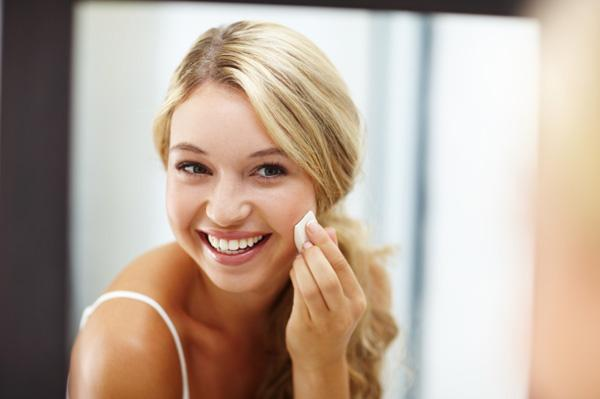 7 Foundation Mistakes Almost Everyone Makes!