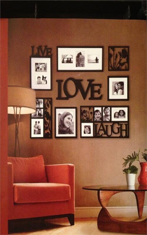 Ideas On Framing Your Pictures