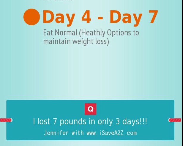 Page fundamental diet plan recipes image 10