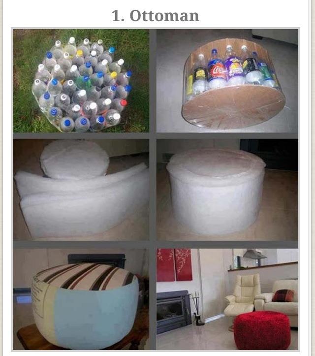 💥✨ Creative Ways To Reuse Plastic Bottles!!✨💥