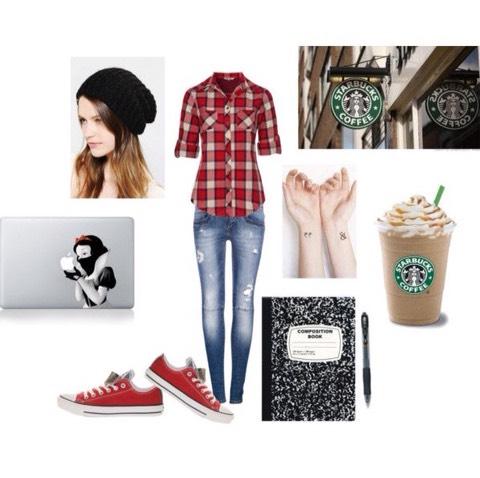 Cute Tomboy Outfits For Teens 👍😏 Trusper