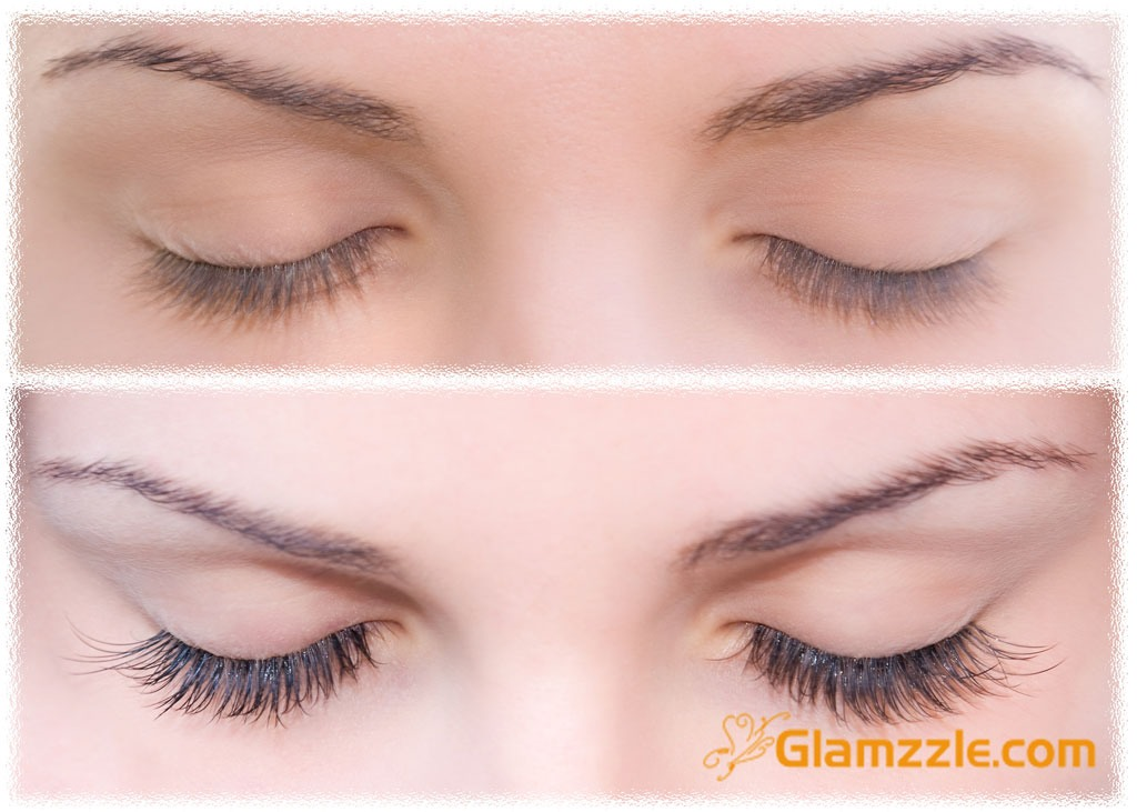 The Best Eye Lashes Pictures to Pin on Pinterest - PinsDaddy