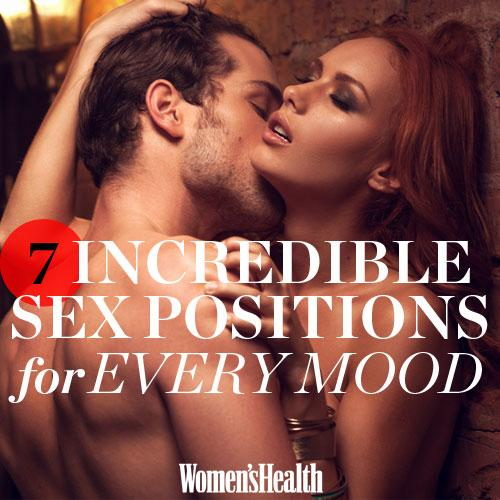 sex love positions advice g sex moves for every mood