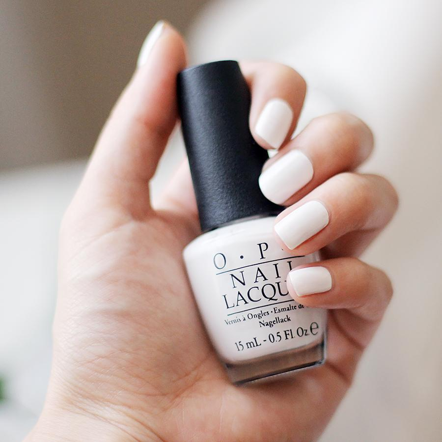 if your nail polish is too sheer just paint a white base coat on. Black Bedroom Furniture Sets. Home Design Ideas