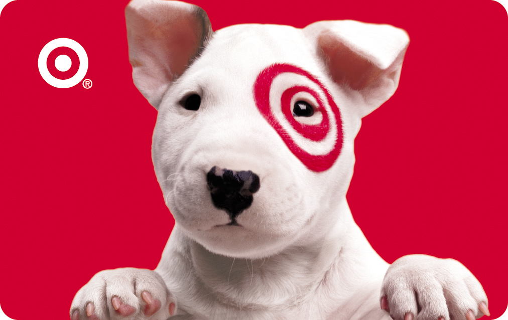 Target Coupons. Looking for all the ways to save in store at Target? All you need to do is download the Target app today and enjoy all the in store coupons Target has to offer.