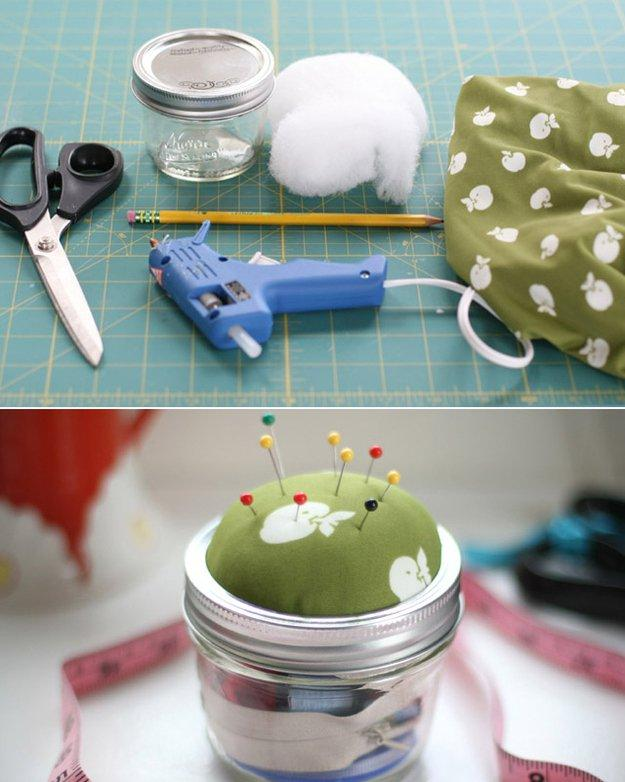 Cool things to do with a mason jar trusper for Cool things to do with mason jars