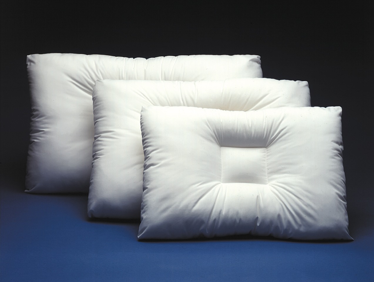 Check your pillow dust mite buildup in pillows can increase allergic
