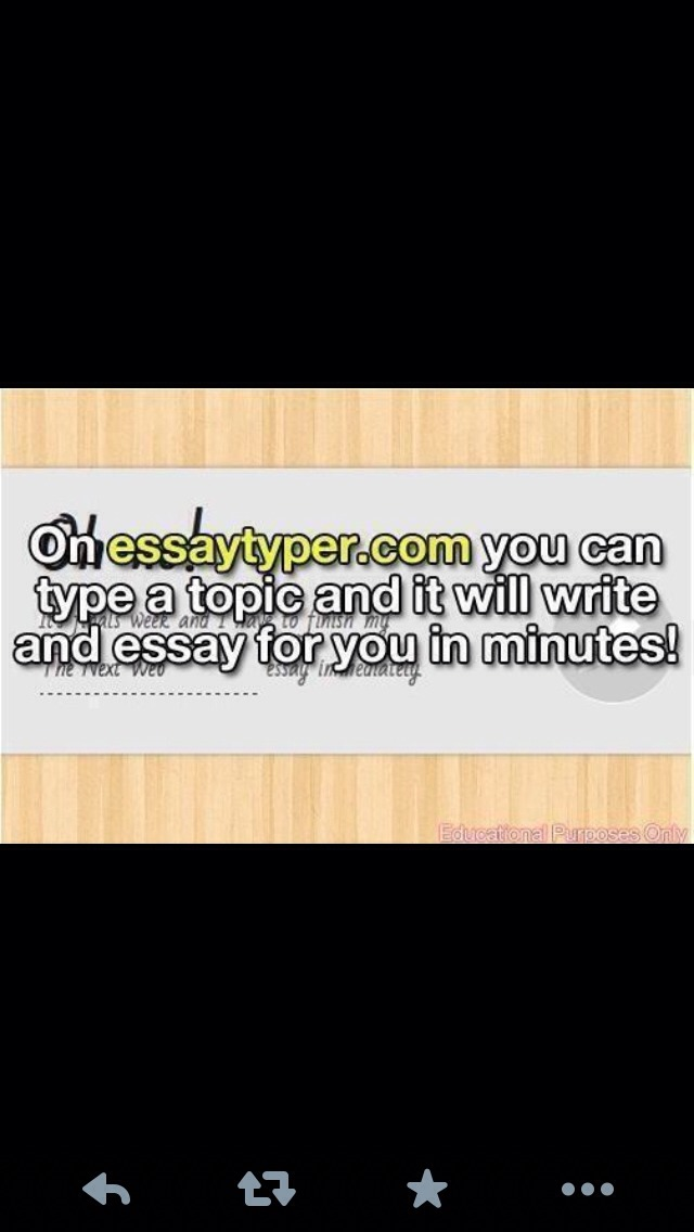 easy essays com Try my easy tips to improve sentences  » essays easy words to use as sentence starters to write better essays updated on  people write essays faster.