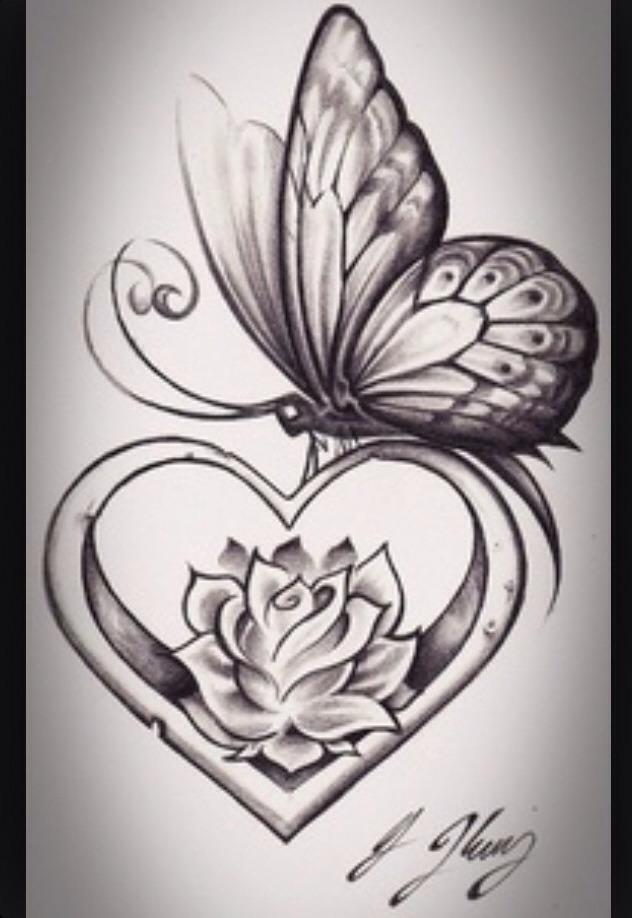 ideas to draw