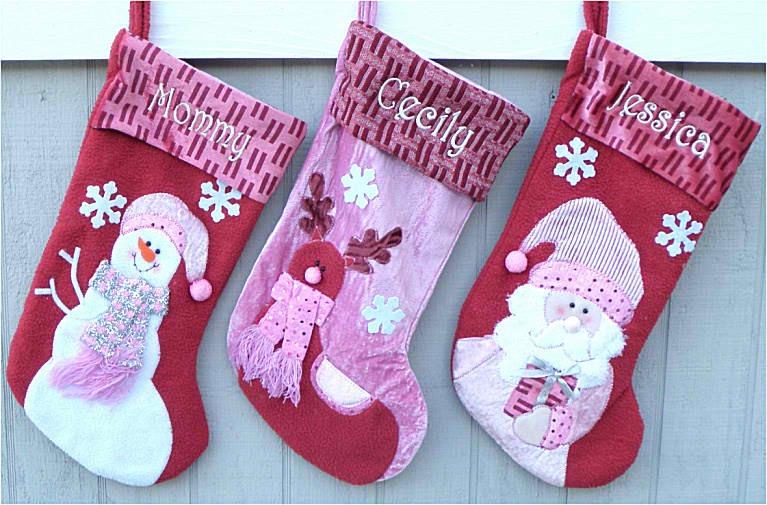 Christmas stocking stuffer ideas trusper for Christmas stocking stuffers ideas for everyone