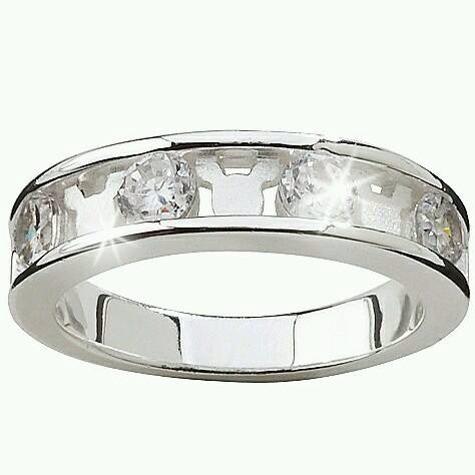disney wedding rings trusper