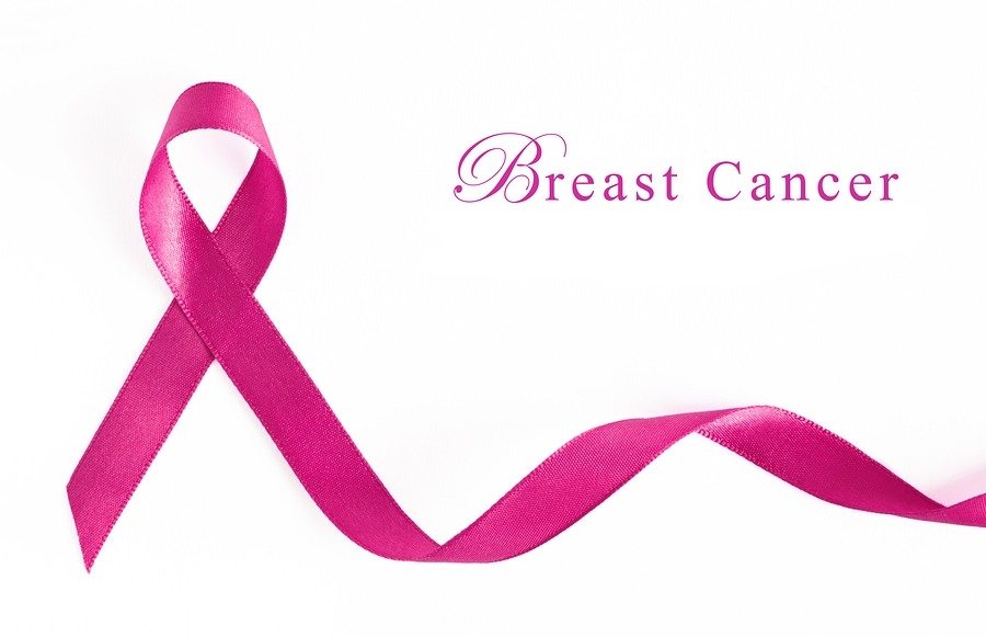 Every Like A Dime Goes Towards Breast Cancer Awareness
