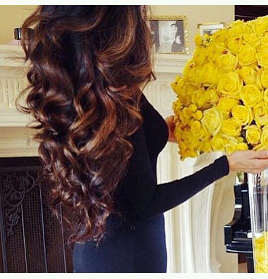 How To Make Homemade Hair Detox For Perfect Hairs!!!!!!!!!!!!!!!