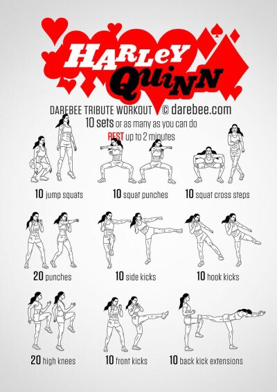 Upper Body Bootc likewise 20 Hiit Weight Loss Workouts Will Shrink Belly Fat also 7 minute workout besides Drill16 besides Emily Skyes Bikini Body 5 Day Training Schedule. on examples of circuit workout
