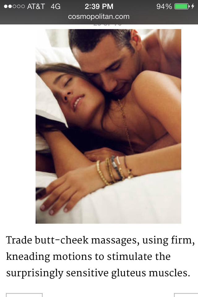 tied orgasm girl