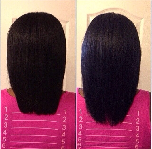 how to grow super long hair fast