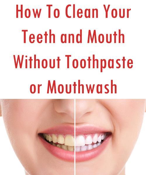 By caroline mciwen 38 friends 217 followers - Teeth cleaning tips ...