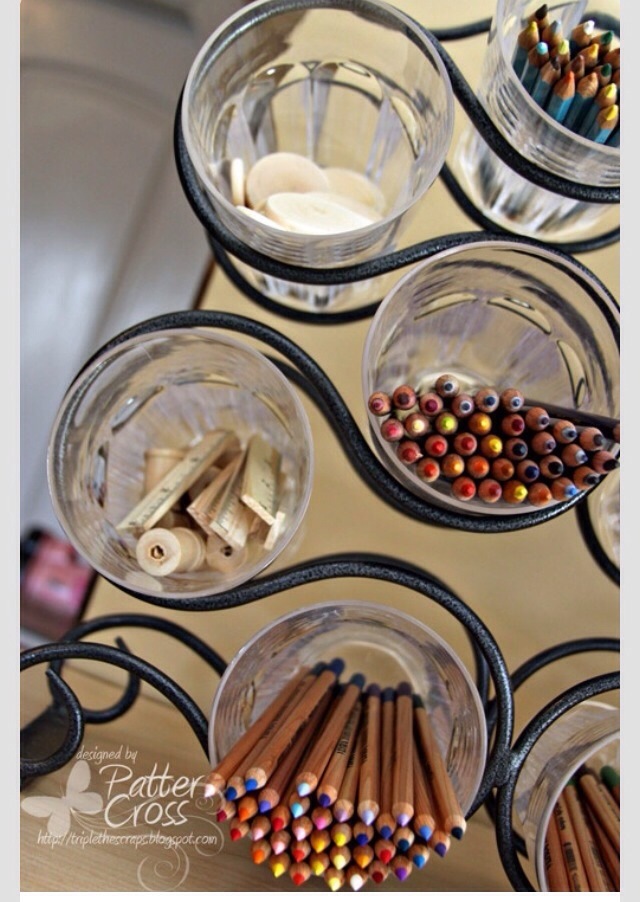 Alternate uses of wine rack trusper for Other uses for wine racks in kitchen