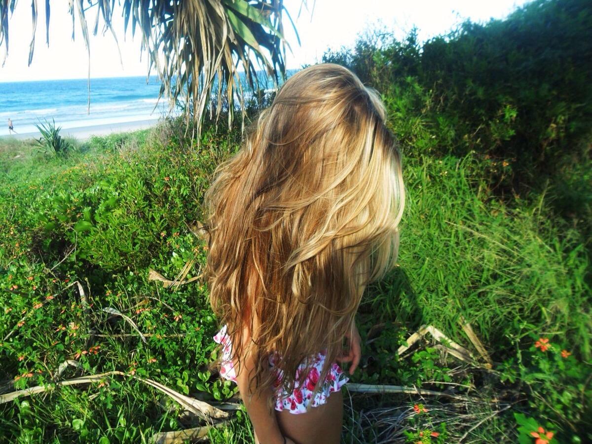 foto-devchonok-blondinok