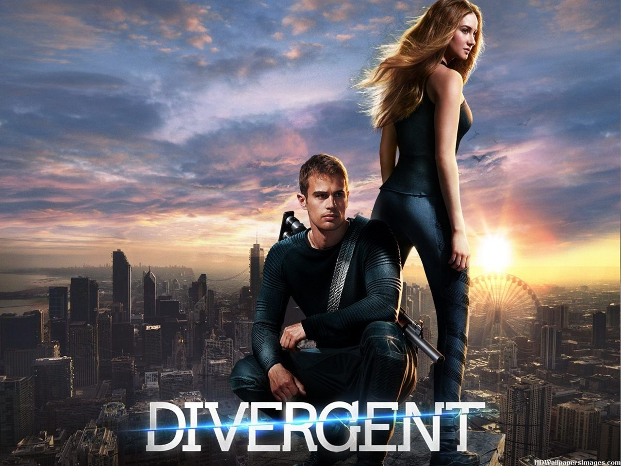 Watch divergent online free!Step one: go onto tunemovie.com Step two
