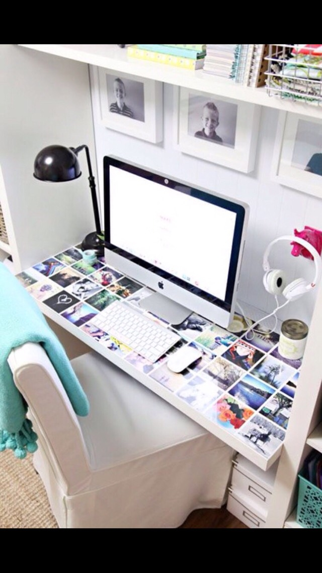 DIY Room Decor 💕 (favourite)