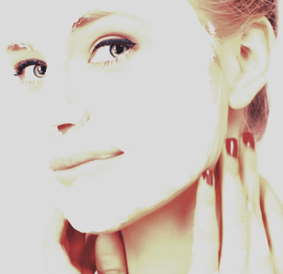 dermato specialiste acné adulte dos
