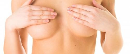 Want Larger Breasts Without Surgery?✨✨✨✨✨✨✨✨✨✨✨✨