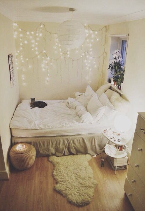 adorable cozy teen bedroom ideas trusper