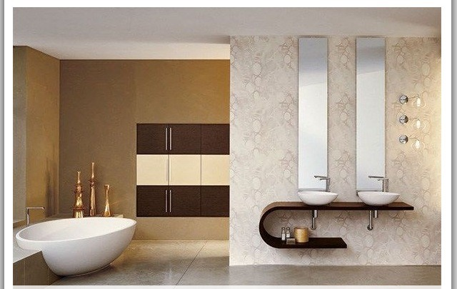 Beautiful Bathrooms 10 Most Beautiful Bathrooms Beautiful