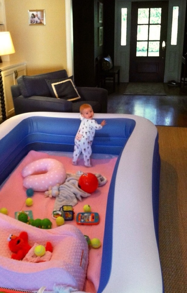 Cool Ideas For Toddlers