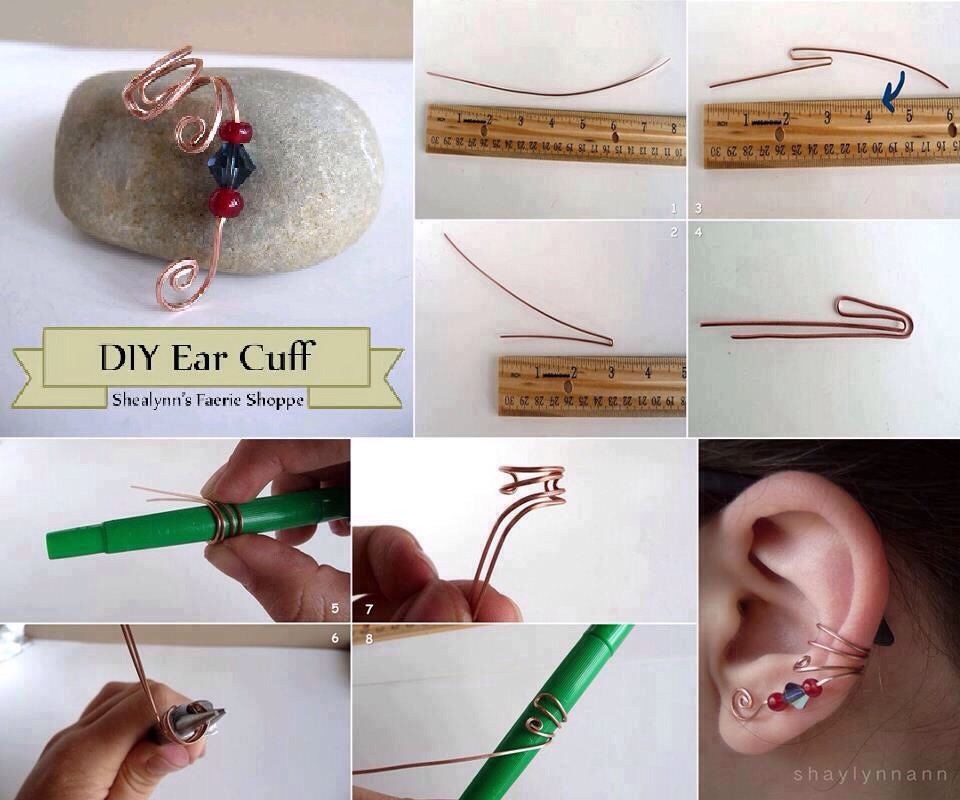 Awesome diy projects trusper for Epic diy projects