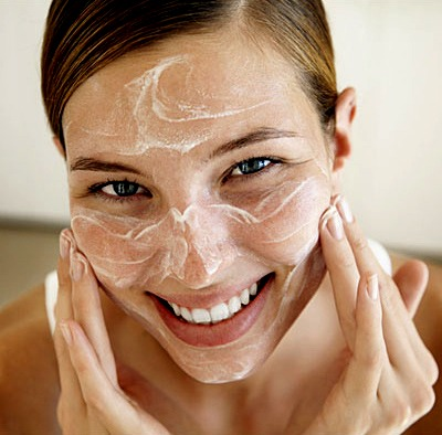 Baking Soda Plus Coconut Oil Will Leave You With The Softest Skin Ever.