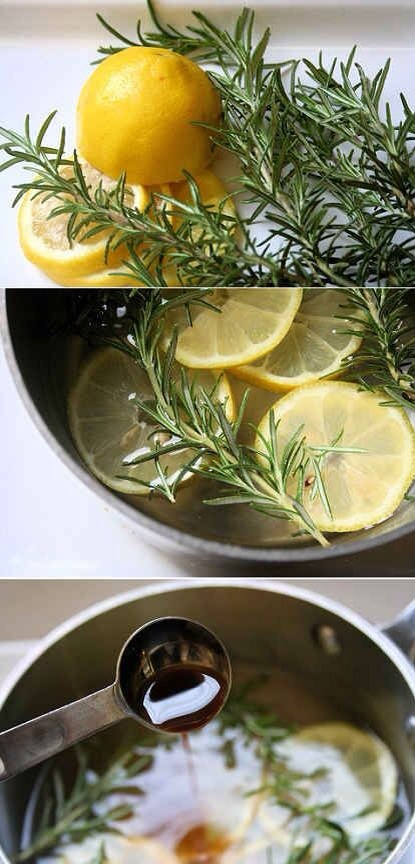 😍Make Your Home Smell Delicious!😍