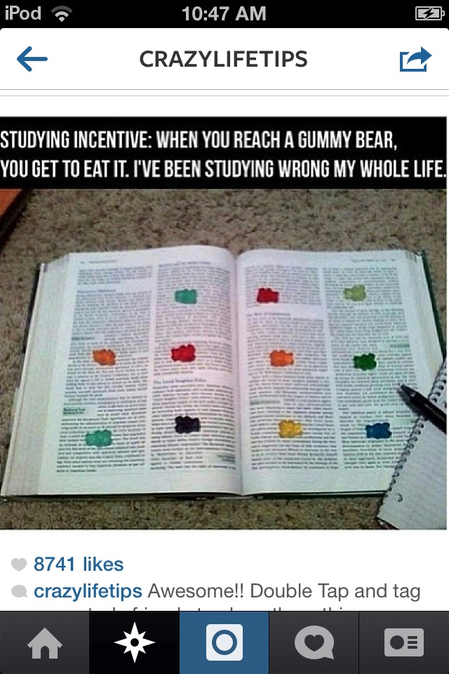 a guide on how to study the right way Bible study & theology church & ministry cbn teaching sheets the correct way to pray by hannah goodwyn so next time you go to god in prayer, ask yourself, am i humble or proud either way, it's a chance to get right with him prayer resources on spiritual life post your prayer on.