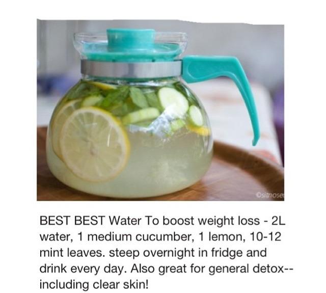 Best Drink to Lose Weight Fast Trusper : f17b365d e208 4f0f be26 823cf4496be6 from trusper.com size 640 x 575 jpeg 65kB