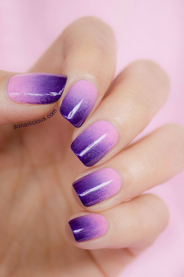 💅15 AMAZING NAIL ART HACKS EVERY GIRL SHOULD KNOW!💅